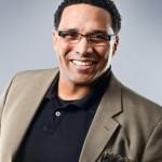 CARL DUCENA   : CEO -- EXECUTIVE PRODUCER